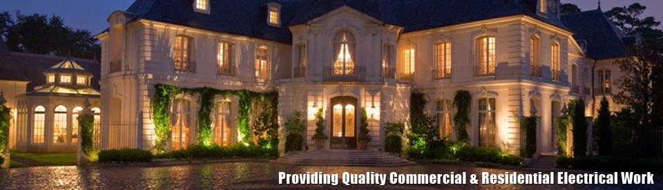 Home Automation, Lighting Installation | Houston, TX